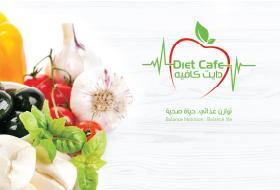 Diet Café