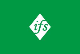 IFS Qatar